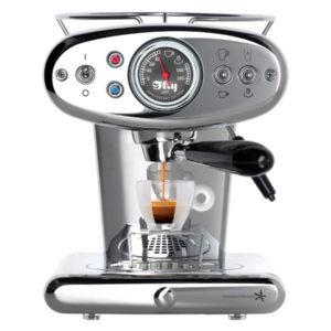 Caffee pods machines Coffee Italia