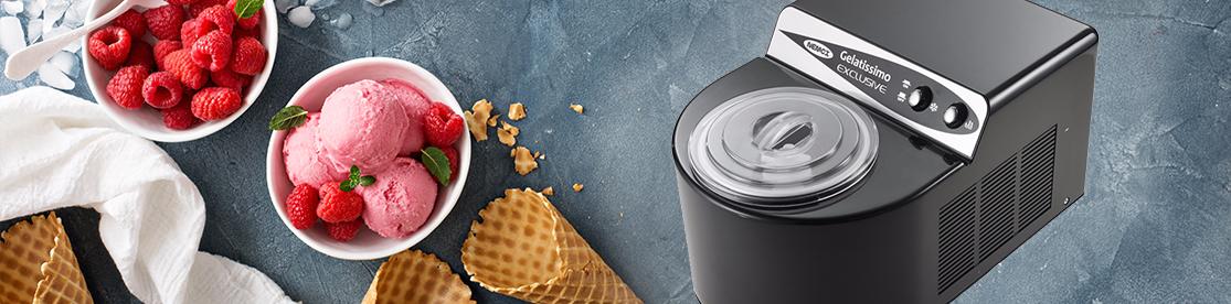 Nemox Gelatissimo Exclusive Review | Best Espresso Machines